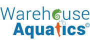 Warehouse Aquatics have one of the widest selections of aquatic products including aquariums, foods and accessories, pond equipment, including pumps, pond filters and UV filters, also reptile terrariums, feeding, heating and lighting equipment.